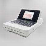 Philips TC30 EKG Machine