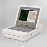 Philips TC50 EKG