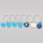 Fetal Transducers