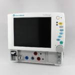 Anesthesia Monitors