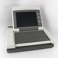 GE MAC 5500(HD)-5000