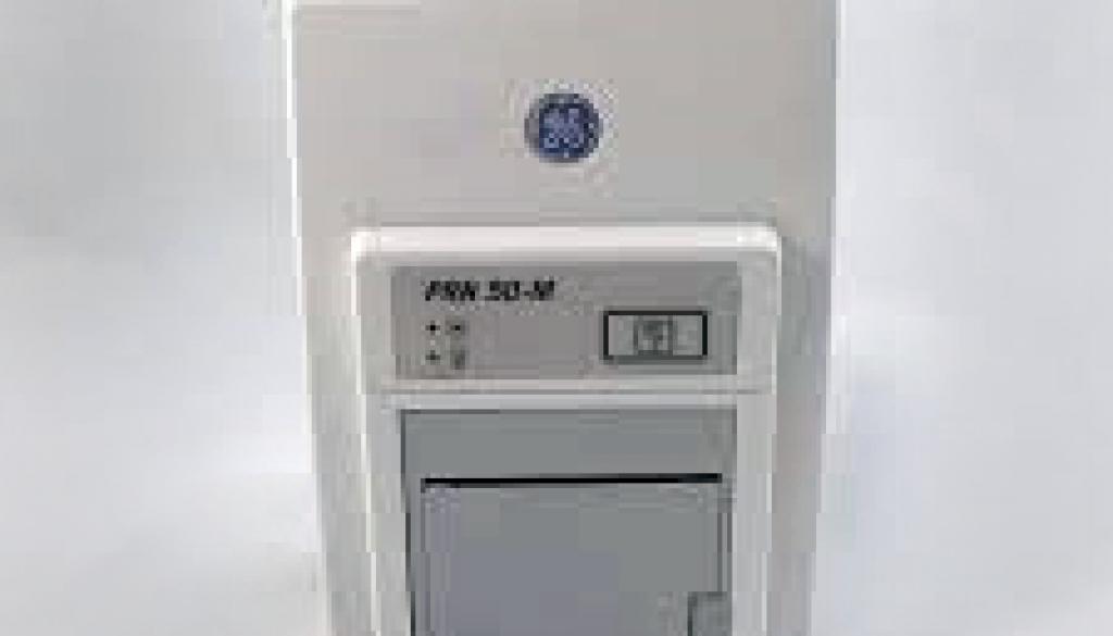 GE PRN-50 Recorder Module