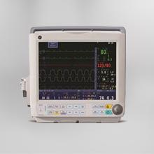 GE carescape B40 Patient Monitor