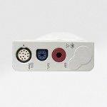 Philips M3001A A01 MMS Module