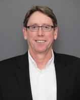 Steve H, Sales at Gopher Medical, Inc