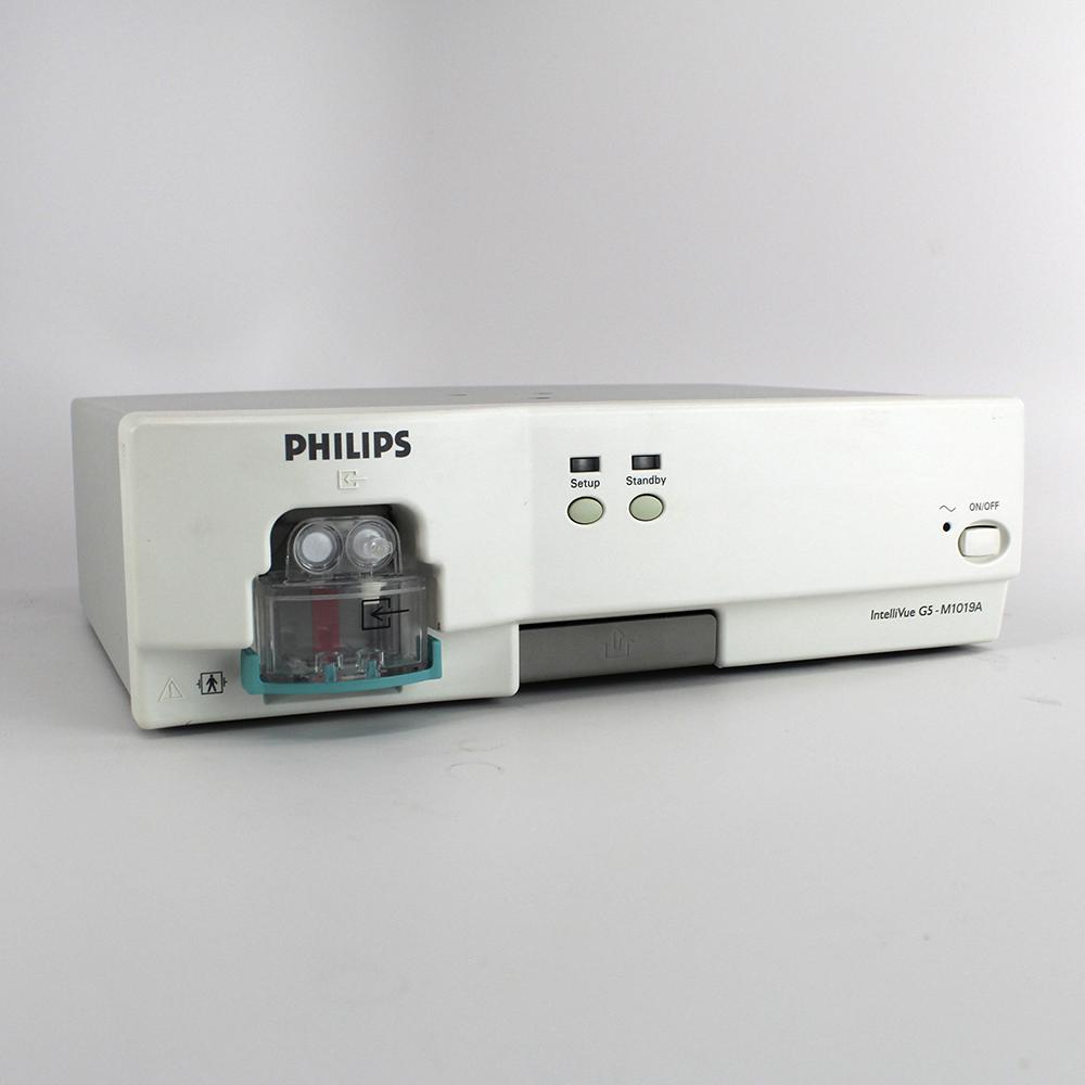Philips G5