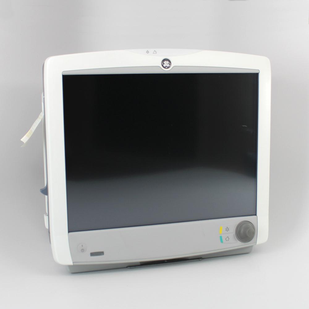 GE B650