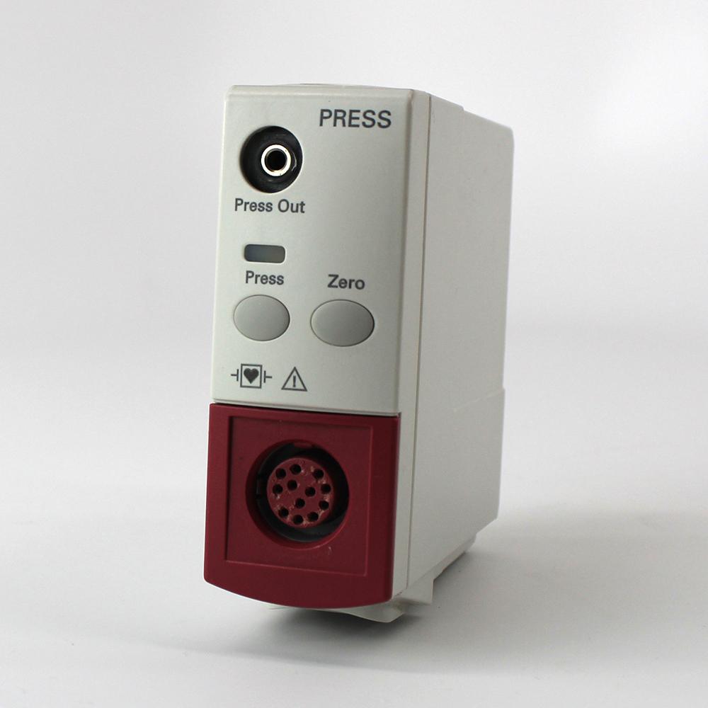 Philips M1006B