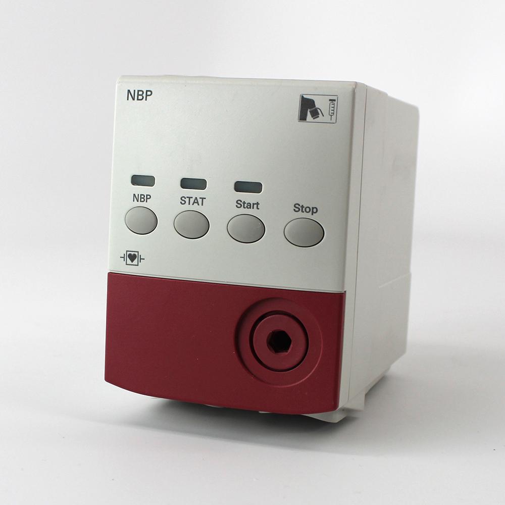 Philips M1008B