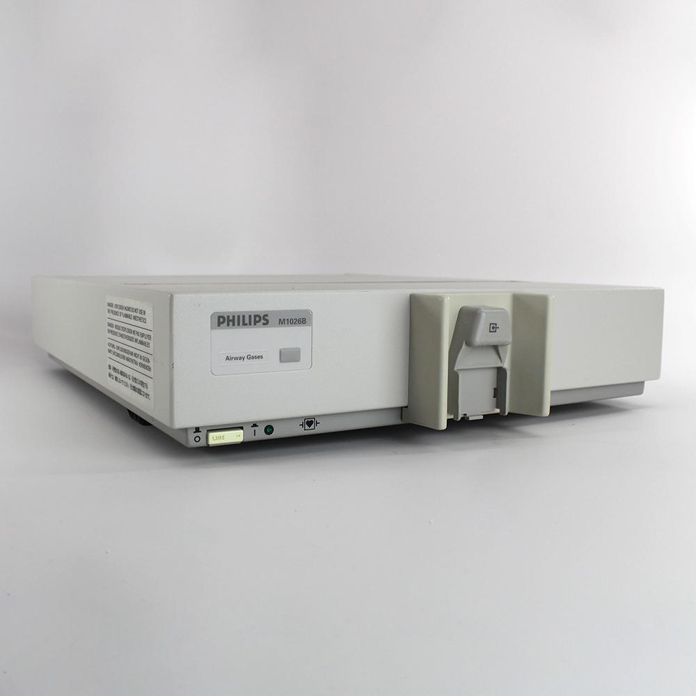 Philips M1026B
