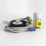 Philips BIS Module M1034A + puck