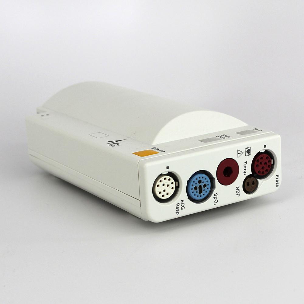 Philips M3001AL A05C06
