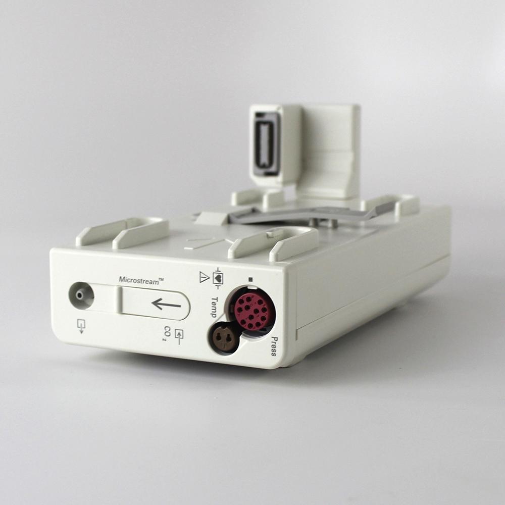 Microstream M3015A C06