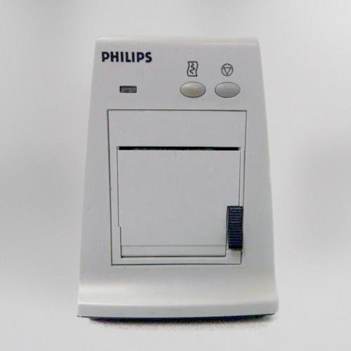Philips M3176C