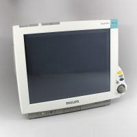 IntelliVue MP70