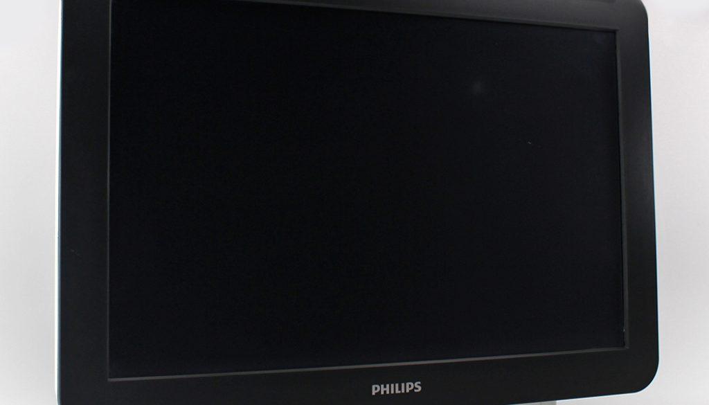 IntelliVue MX800