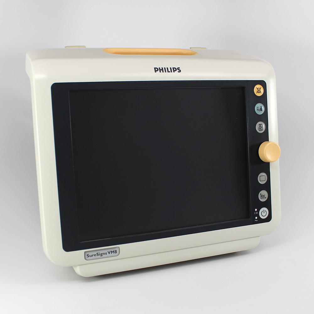 Philips VM8