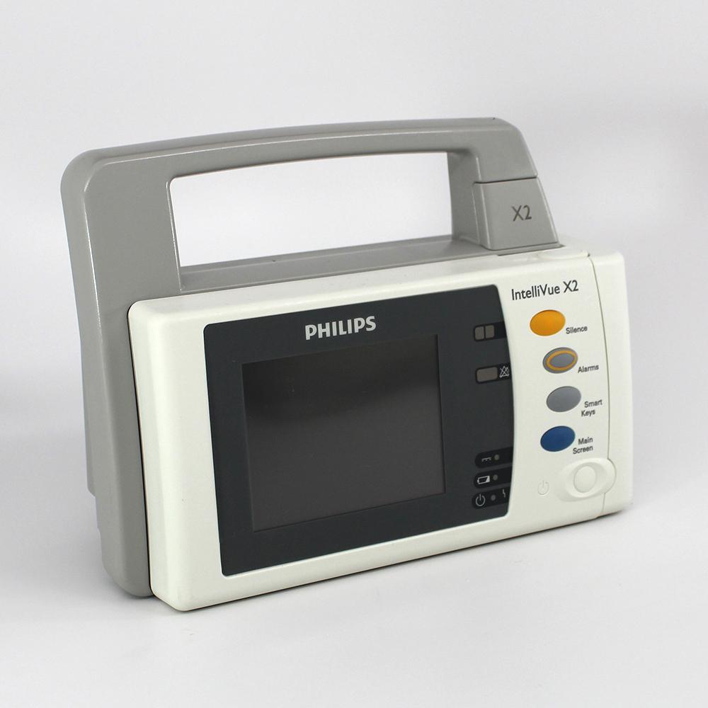 Philips X2