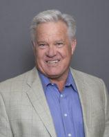 Steve O., Sales