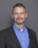 Matt, Sales at Gopher Medical, Inc